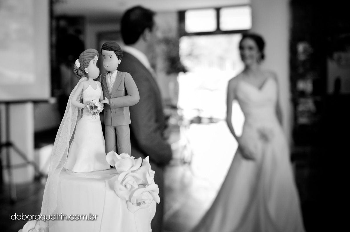 Foto de Luciana & Fernando