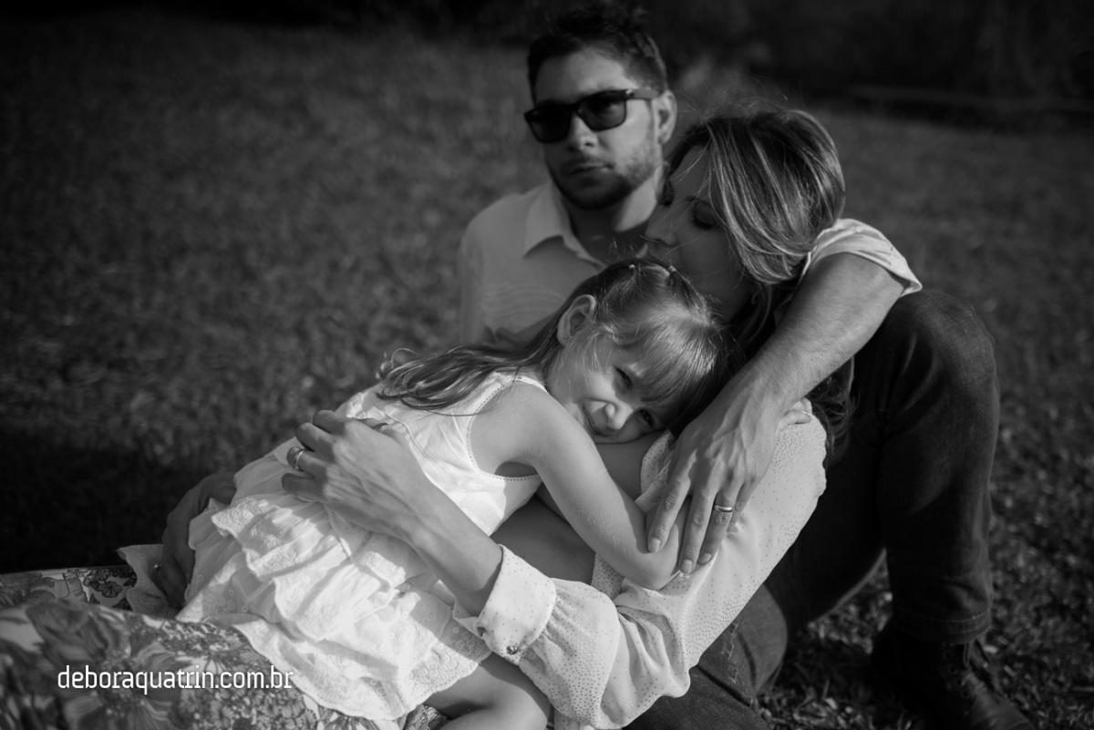 Foto de Juliana+Ricardo=Martina+Lisa