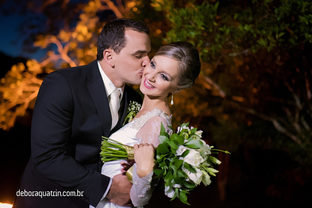 fotografia de casamento, wedding photography, wedding party, wedding, fotografia casamento em santa maria, bride