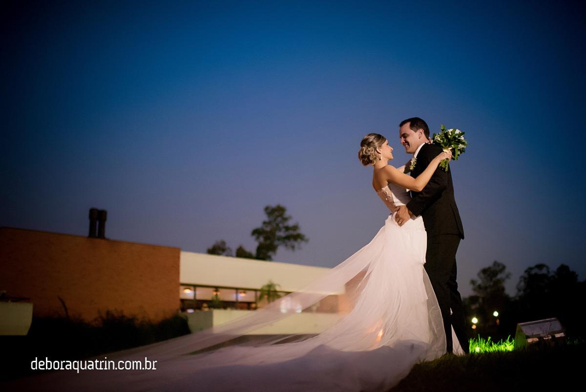 fotografia de casamento, wedding photography, wedding party, wedding, fotografia casamento em santa maria, bride