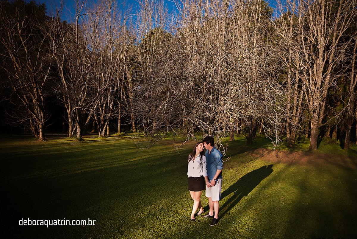 ensaio casal,  pre wedding, book casal, ensaio externo casal, parque witeck, ensaio, book externo