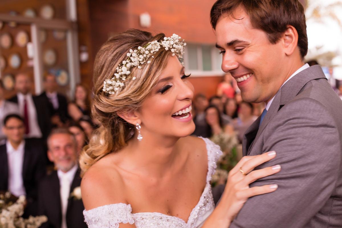 Foto de Maíra & Eugenio - Vitória