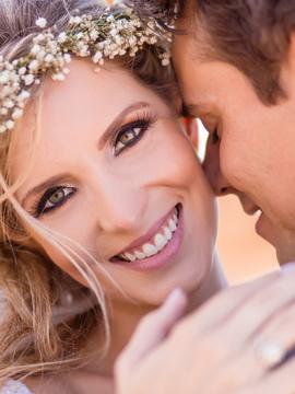 Casamentos de Maíra & Eugenio - Vitória em Vitória - ES