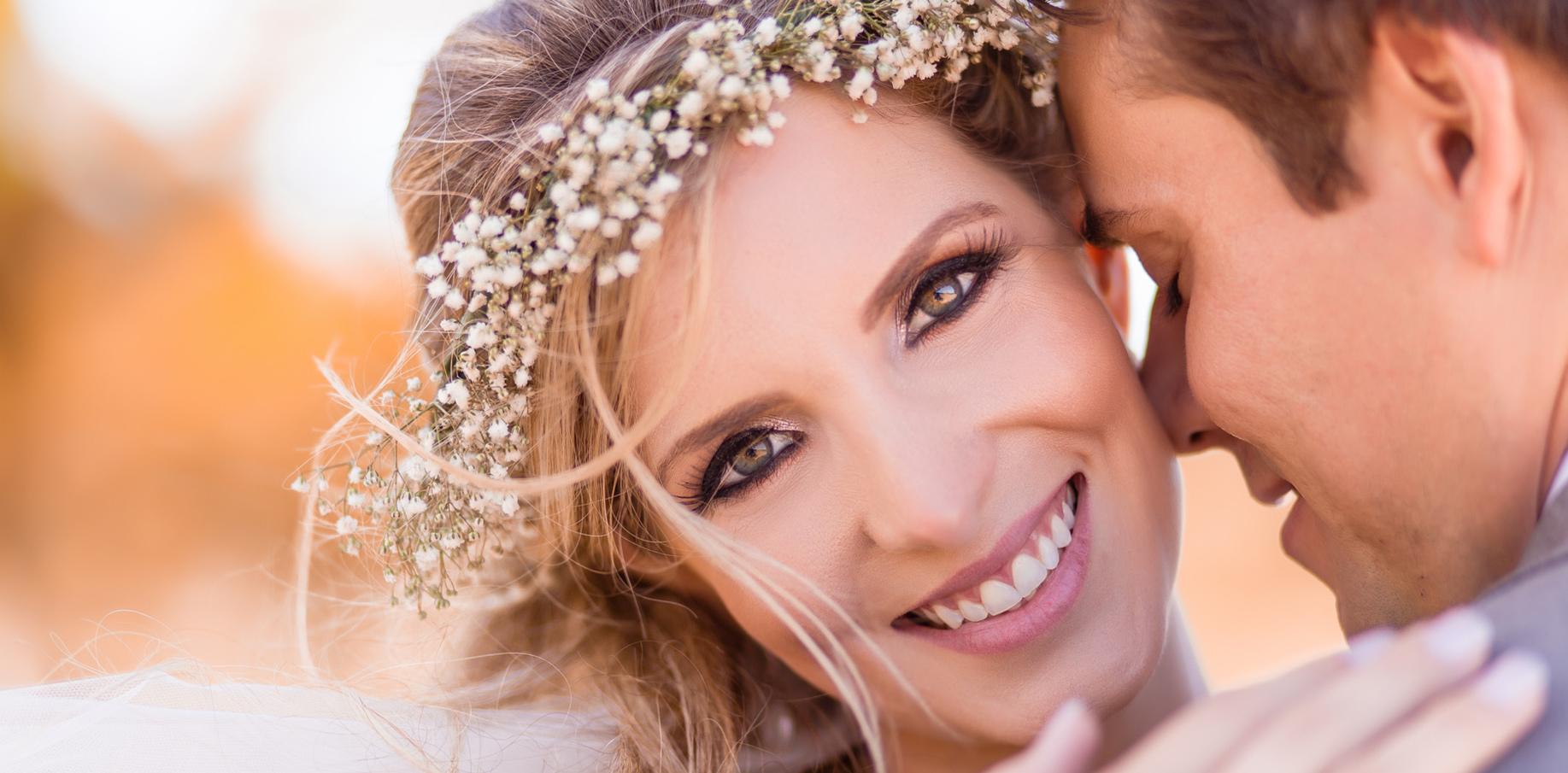 Casamento de Máira & Eugenio em Vitória - ES