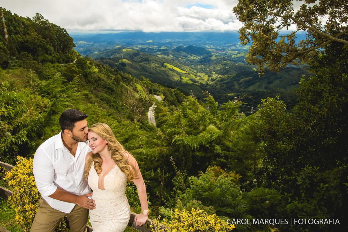 Foto de Hannah & Felippe