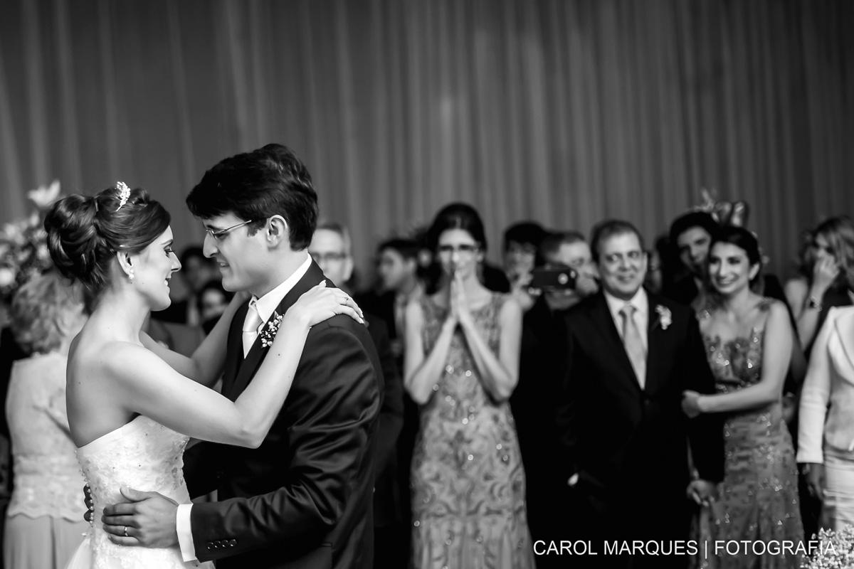 Foto de Verena e Rafael