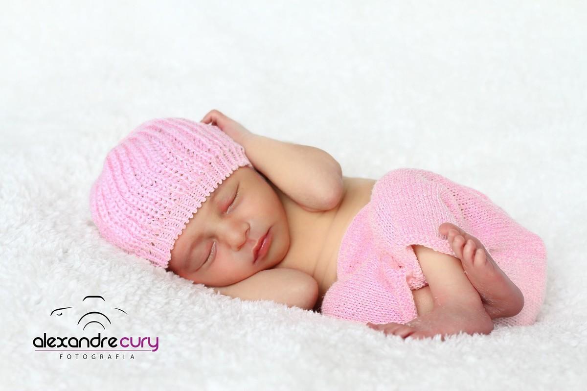 Foto de Newborn - Diversos