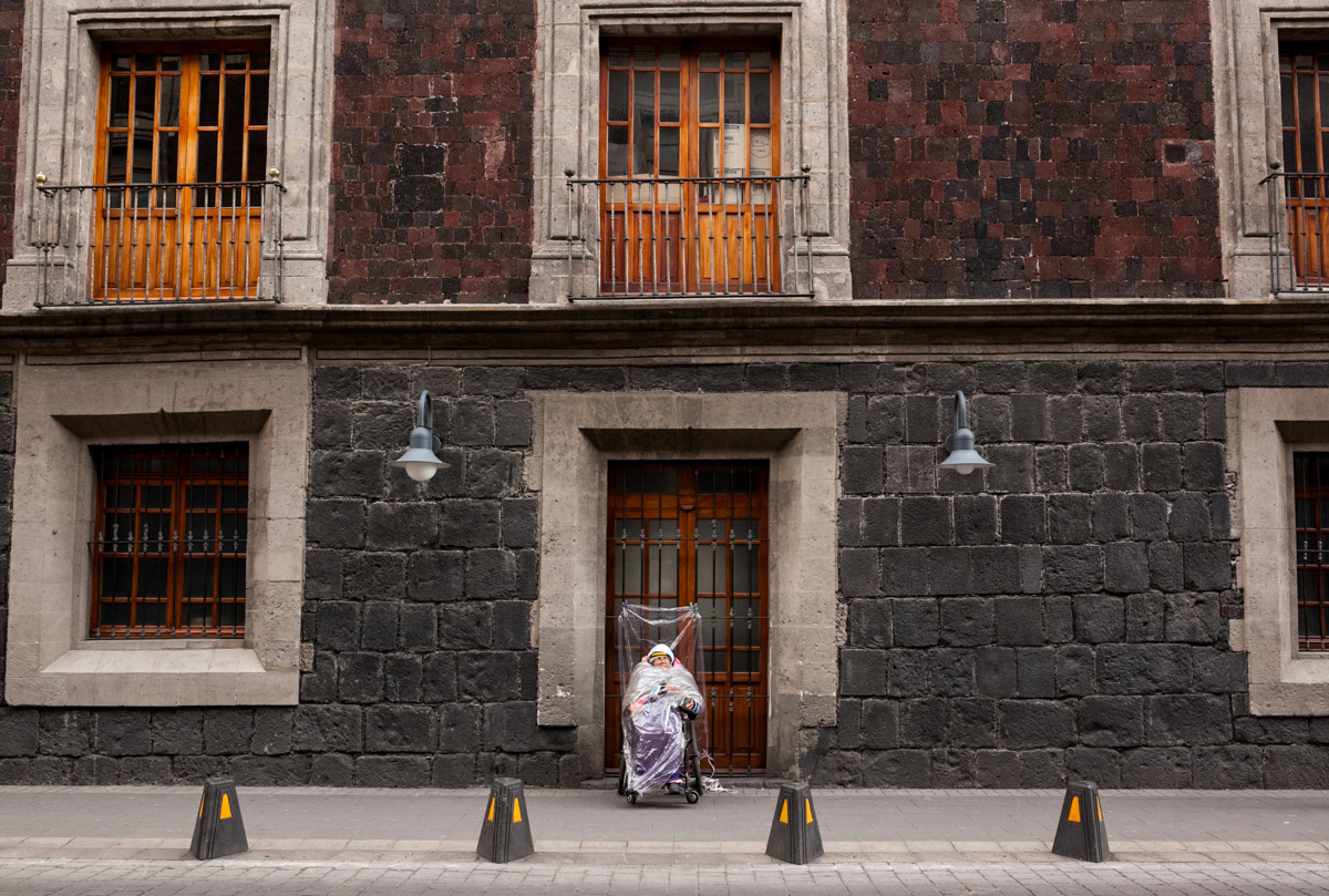 mexico, mexico city, ciudad mexico, streetphoto, streetphotography, cdmx, df, gustavo dragunskis, fotografo mineiro