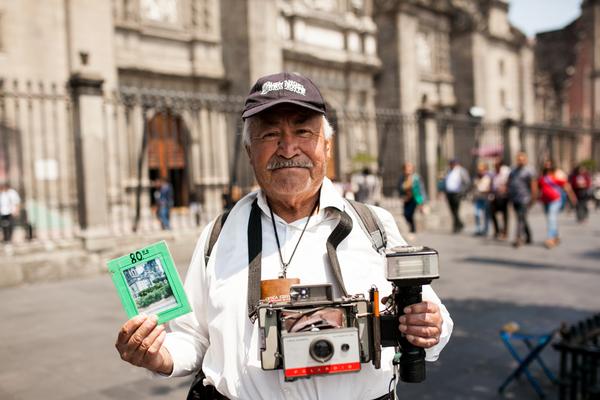 Viva México! de 12 Dias em CDMX