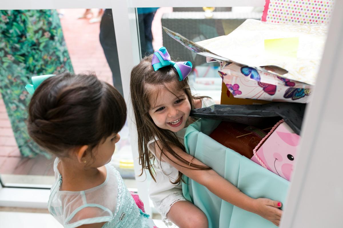aniversario, 4 anos, 4 anos julia, 4 anos julinha, gustavo dragunskis, aniversario infantil