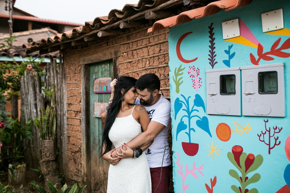 pre-wedding, casamento, cíntia e ricardo, minas gerais, itatiaia, ensaio em itatiaia, gustavo dragunskis, casamento cintia e ricardo