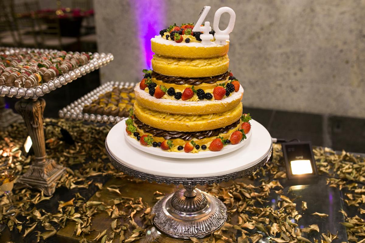 aniversario andressa, 40 anos, belo horizonte, aniversario, festa aniversario, fotografo belo horizonte, fotografo eventos