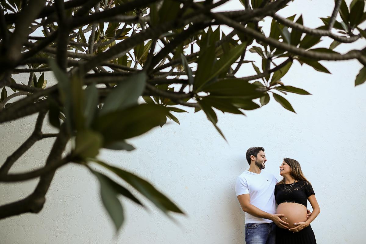 belo horizonte, fotografia, gustavo dragunskis, gestante, sessão gestante, grávidos, fotografia de gestante, gestação, foto de gestante, foto de grávida, sessão fotográfica