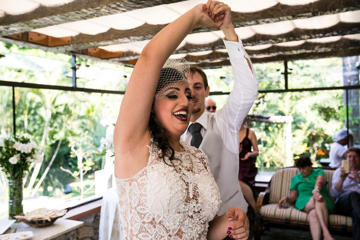 casamento, eva e richard, wedding, casamento de eva e richard, uk, siria, england, inglaterra, ingles e siria casamento