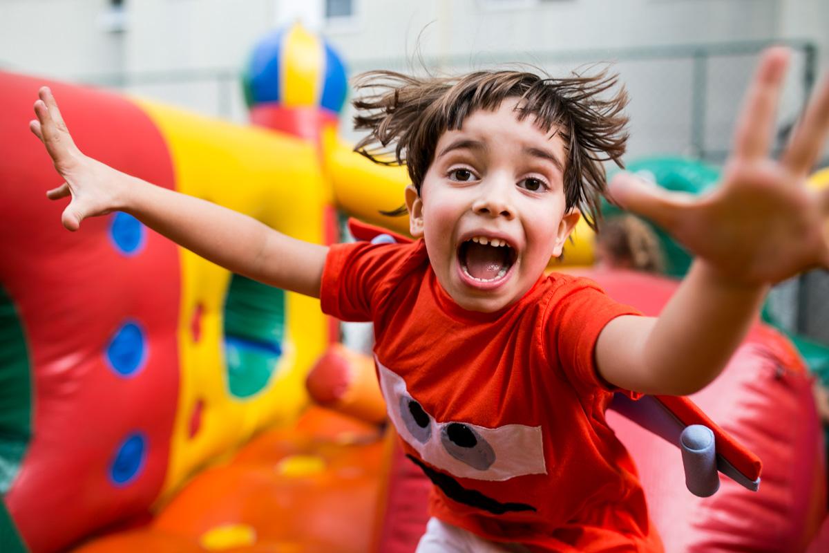 festa infantil, aniversario infantil, belo horizonte, fotografo gustavo, fotografo belo horizonte, eder, felipe, 2 anos, 4 anos,