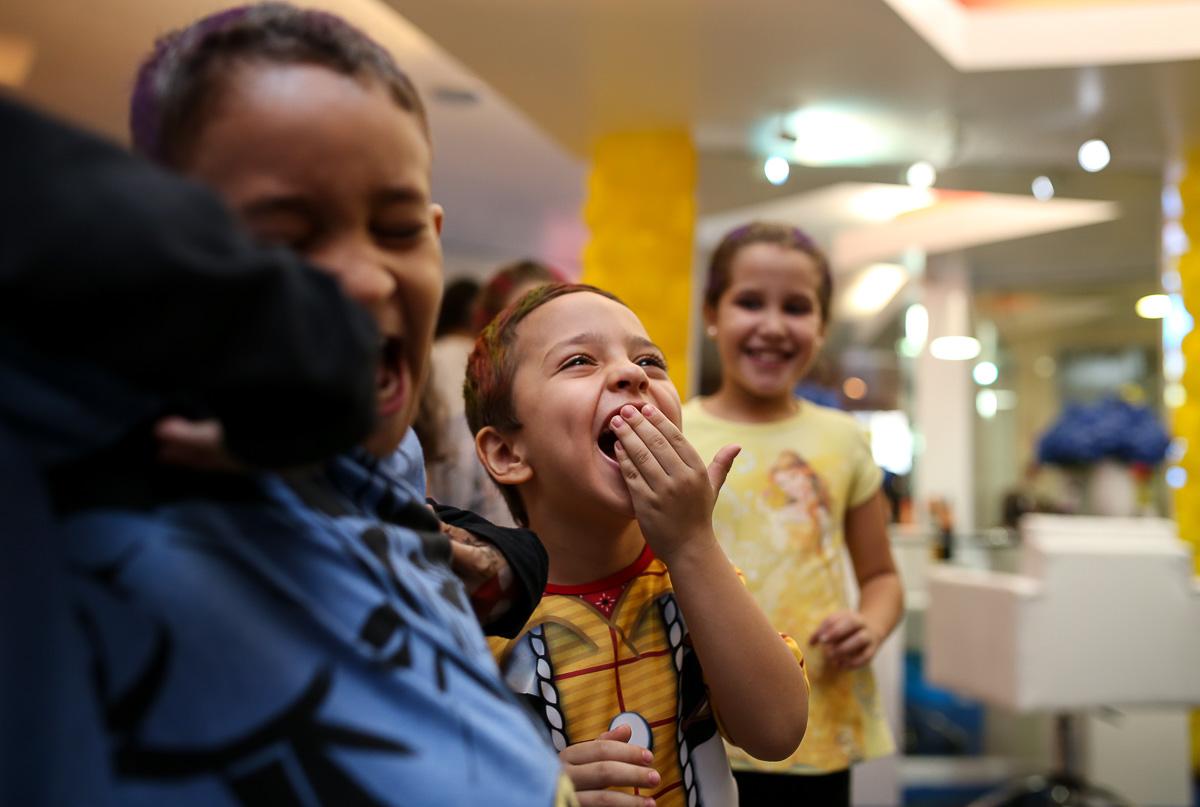 belo horizonte festa infantil aniversário fotografia gustavo dragunskis fotógrafo criança 1 ano 1 aninho primeiro aniversário