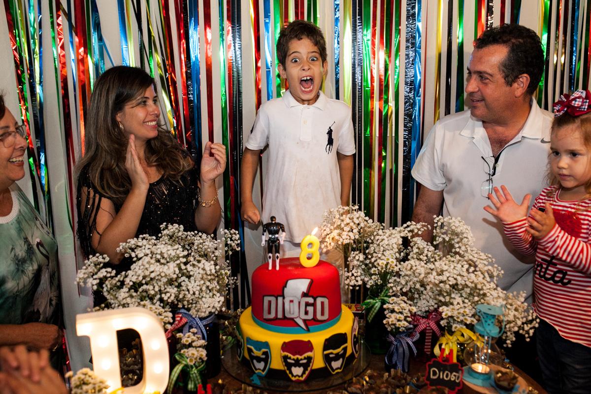 diogo 8 anos, aniversario diogo, festa na roça, festa infantil, aniversario infantil