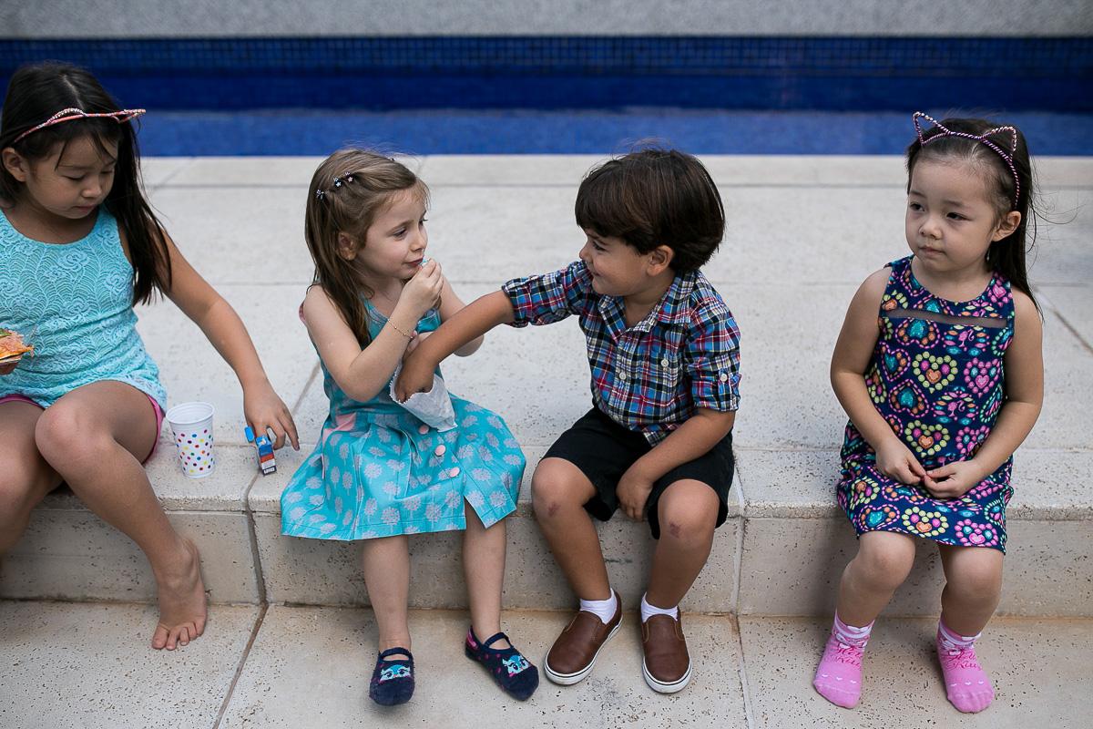 aniversario samuel, 4 anos samuel, festa aniversario, festa infantil