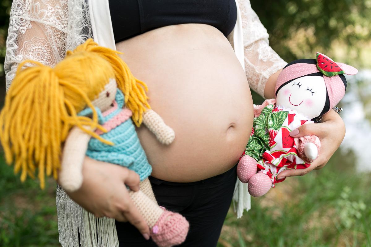 gustavo dragunskis, belo horizonte, fotos gestante, gestação, grávida, fotos grávida
