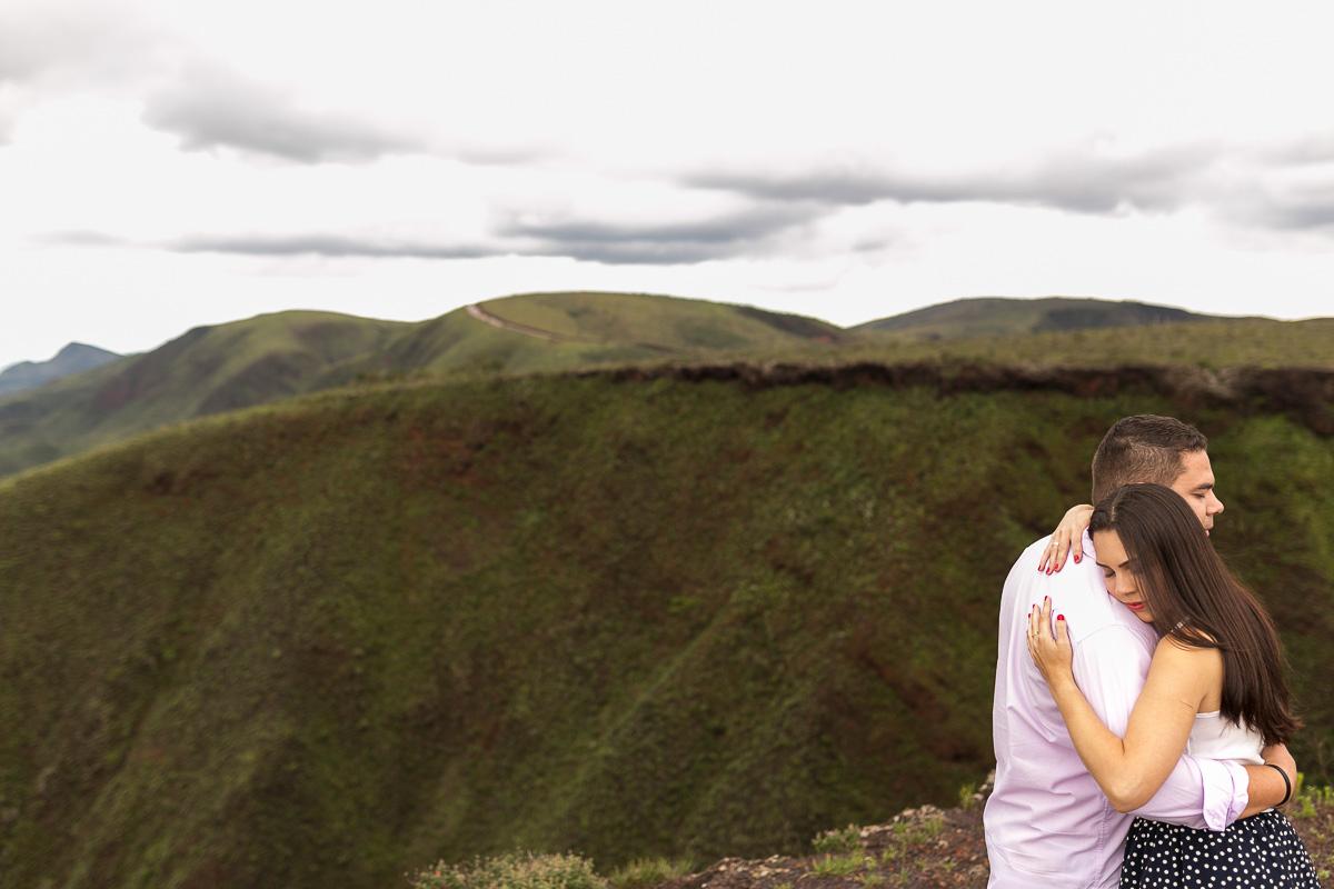 gustavo dragunskis, belo horizonte, e-session, pre-wedding, pre-casamento, fotografia, fotografo belo horizonte, namorados