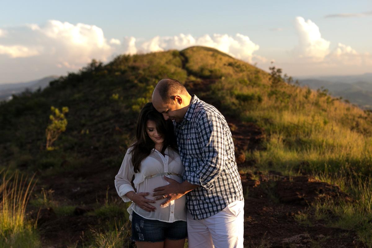gustavo dragunskis, fotografia, belo horizonte, foto, gestante, sessao gestante, gravida, fotos gestante, fotos gravida