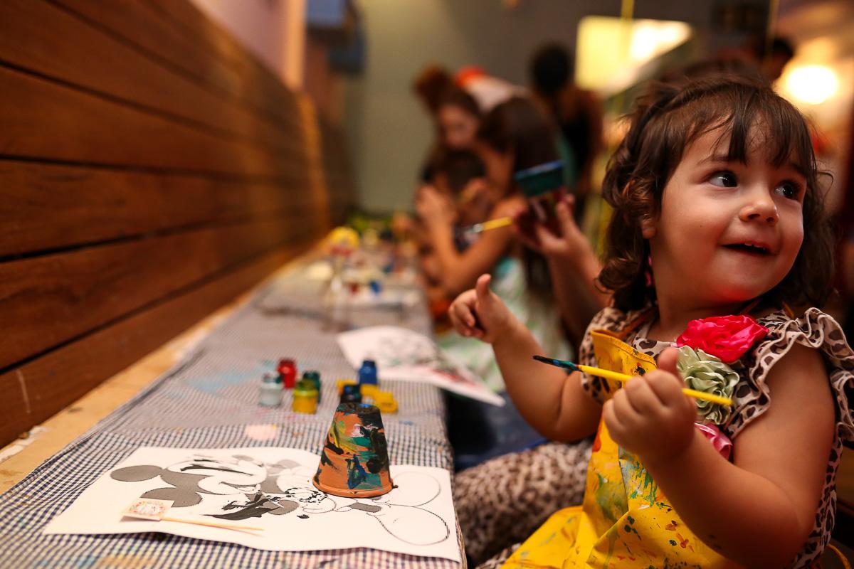 festa infantil, belo horizonte, gustavo dragunskis, fotografia, fotografia infantil, aniversário, 1 aninho, 1 ano, foto, baby, infantil