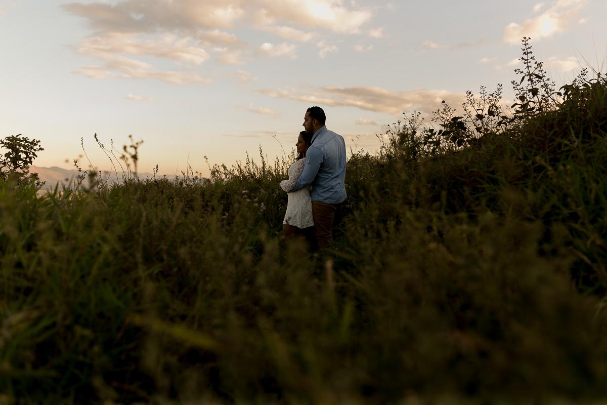 esession, prewedding, fotografia, foto, belo horizonte, rola moça, sessaofotografica, gustavo dragunskis, precasamento, pre wedding, pre casamento