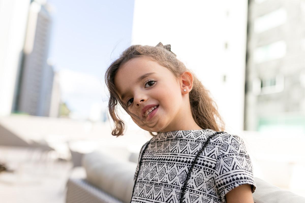 gustavo dragunskis, belo horizonte, fotografia, foto, fotografia infantil, feliz aniversario, fotos aniversario, aniversario infantil, fotografo evento, fotografo infantil, fotografo criança