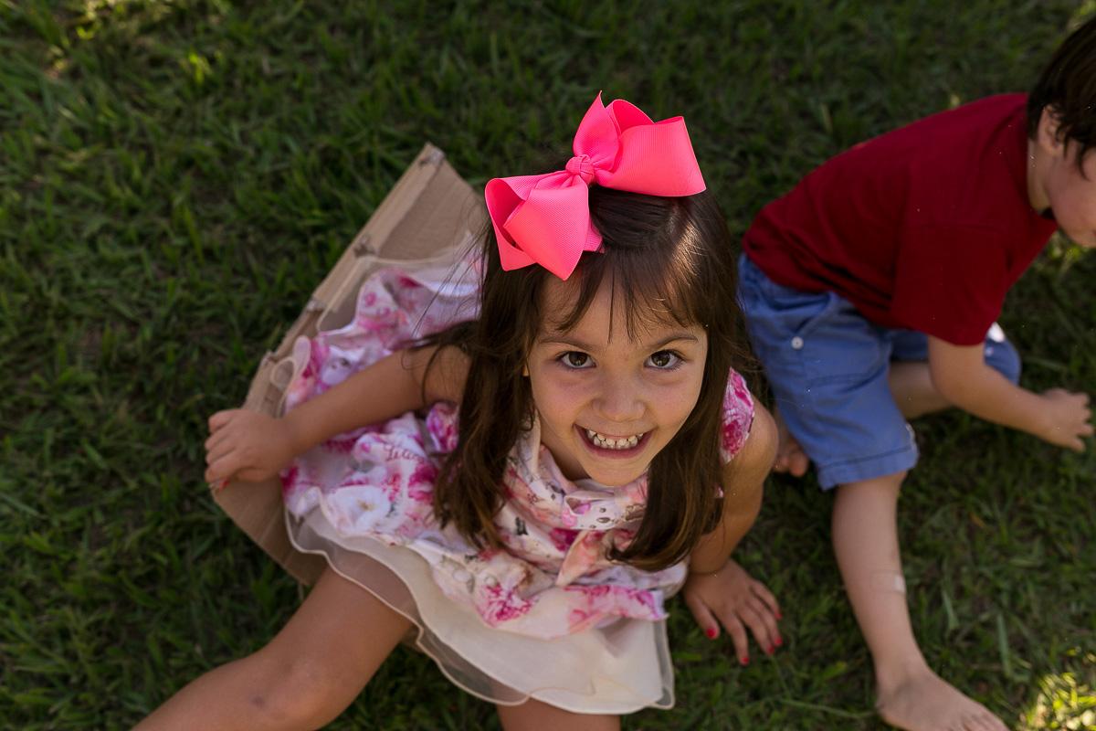 Foto de Os mistérios do Prédio Azul - Anna e Theo