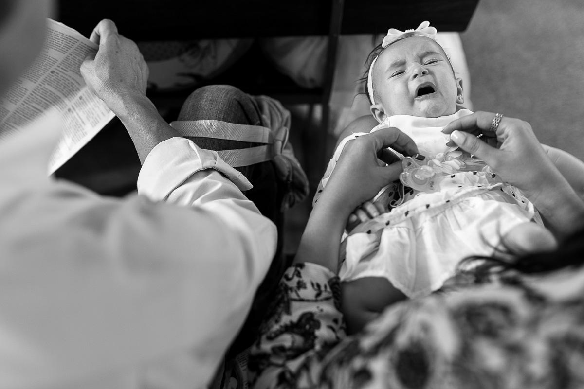 belo horizonte festa infantil fotografia gustavo dragunskis fotógrafo batizado batismo