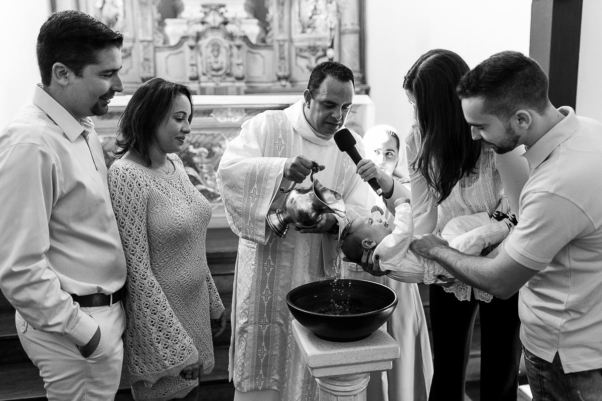 batismo, batizado, fotografia, fotos de batizado, belo horizonte, caeté, serra da piedade, gustavo dragunskis
