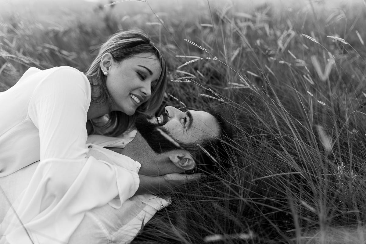 gustavo dragunskis, fotografia, pre casamento, e-session, pre wedding, belo horizonte, casamento, fotos de casal, casal, namorados