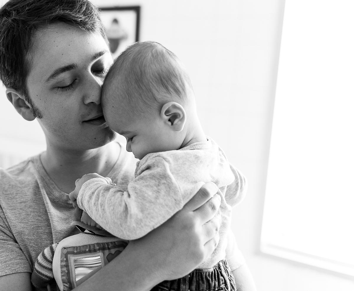 familia, 6 meses, photofamily, fotografia, belo horizonte, gustavo dragunskis, fotografia familia