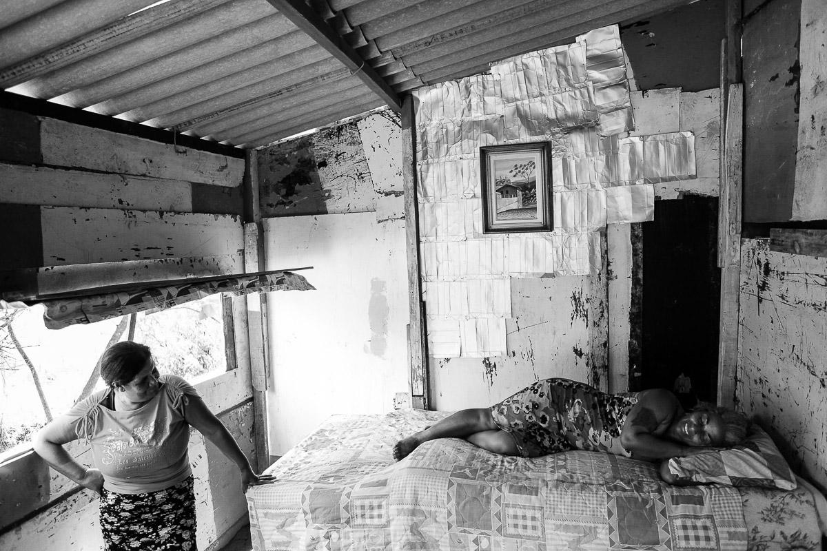 gustavo dragunskis fotografia, gustavo dragunskis, fotografia, preto e branco, black and white, pb, bw, belo horizonte, minas gerais, soul music, dama do soul, tania, tania dancarina, black soul, tania dama do soul