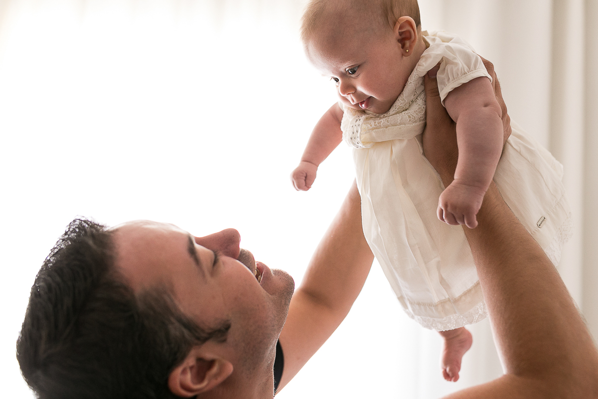 gustavo dragunskis fotografia, fotografia, família, fotografia de família, julia, juliaamordaminhavida, maternidade, uma foto diz muito, family, photo family