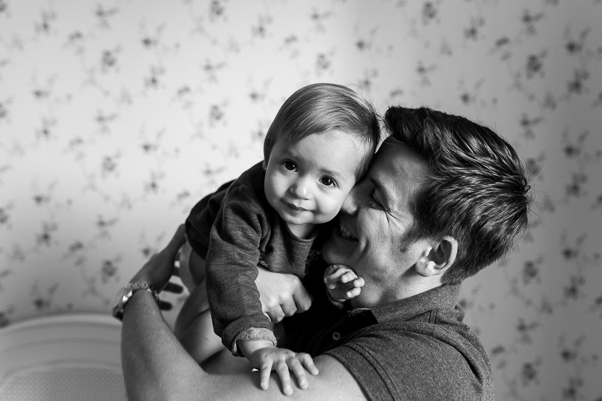gustavo dragunskis, gustavo dragunskis fotografia, belo horizonte, mudança são paulo, família, ensaio família, fotografia família, helena 1 ano, indo para são paulo, são paulo
