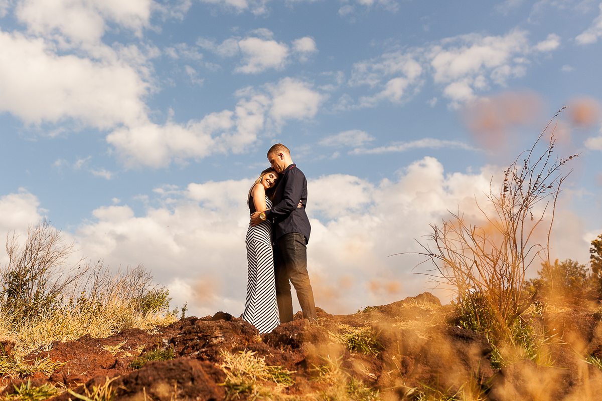 esession, pre casamento, fotografia, belo horizonte, minas gerais, gustavo dragunskis, jessica e tomas, pre wedding, fotografia pre wedding, gustavo dragunskis fotografia, rola moça