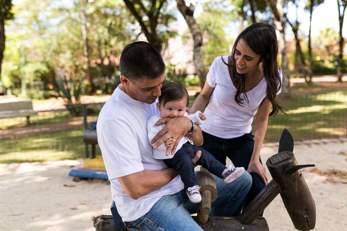 belo horizonte, fotografia, fotografia de família, família, sessão família, fotografia de família, fotos de família, gustavo dragunskis