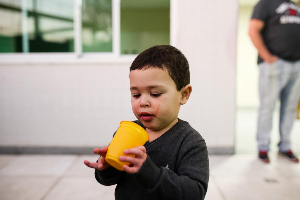 belo horizonte festa infantil aniversário fotografia gustavo dragunskis fotógrafo criança 3 anos 3 aninhos aniversário, patati e patata