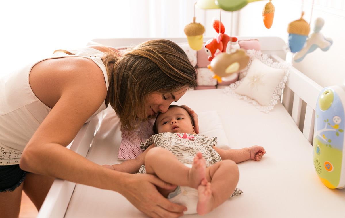 sessao familia, familia, isabela, 3 meses, belo horizonte, gustavo dragunskis, fotografia infantil