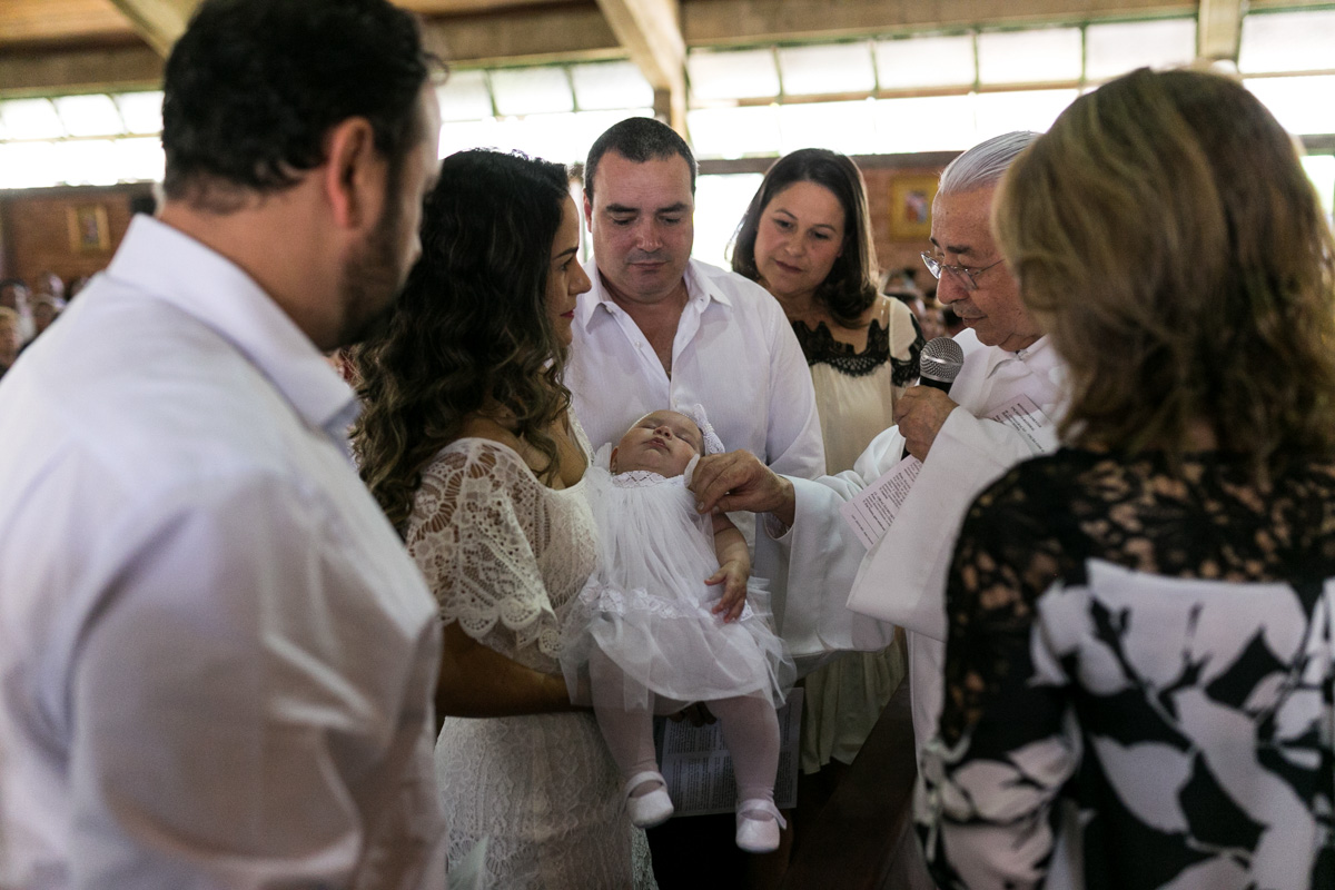 batizado, batismo, belo horizonte, batizado elis, gustavo dragunskis fotografia, elis