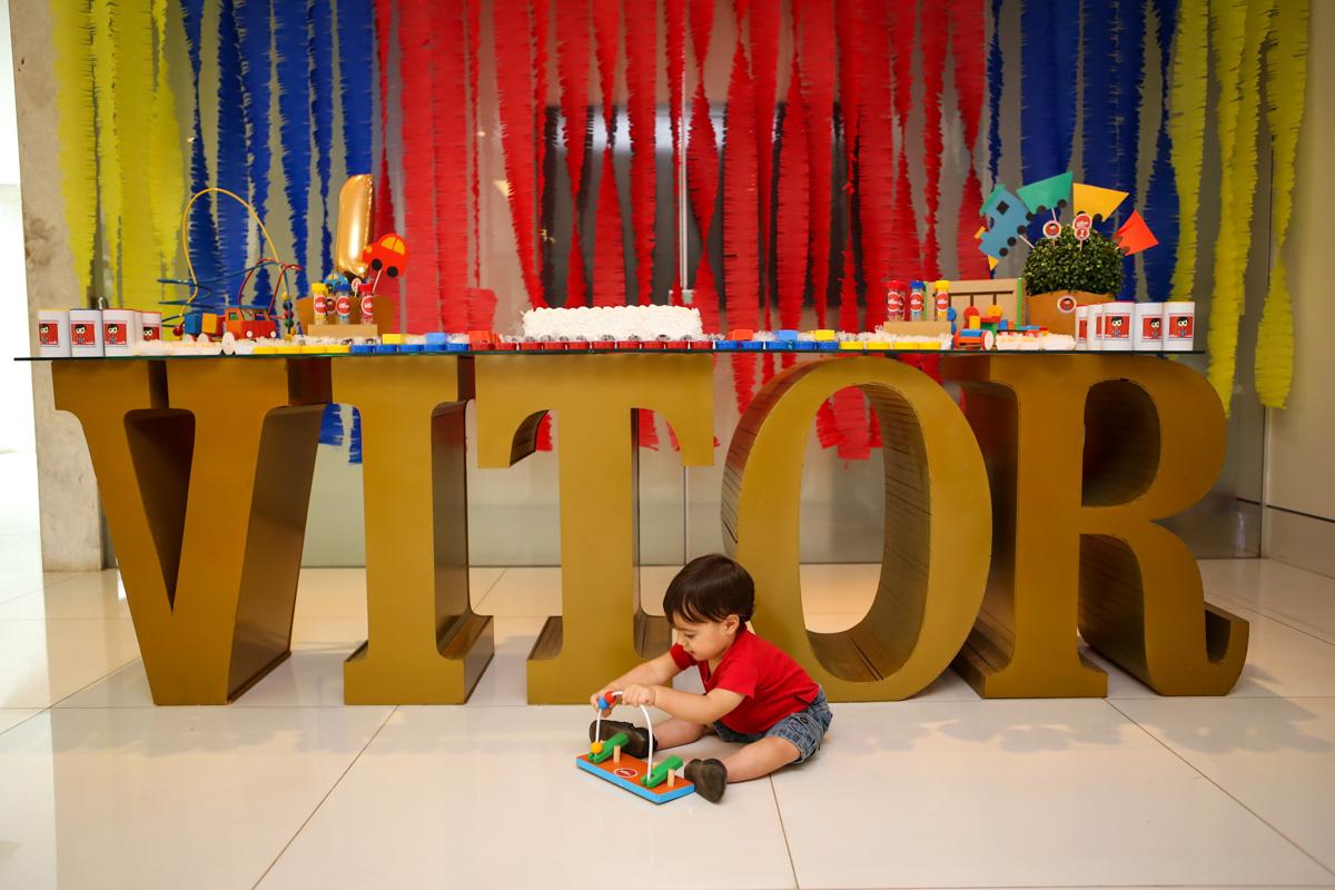 aniversario, 1 aninho, 1 ano, aniversario vitor, festa aniversario, fotografia infantil, fotos aniversario, belo horizonte, gustavo dragunskis