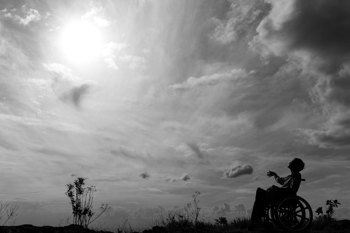 belo horizonte, gustavo dragunskis, todo amor que houver nesta vida, a historia de dada