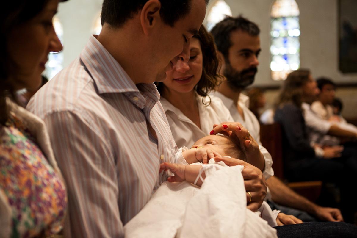 batismo, batizado, batizado rafael, belo horizonte, gustavo dragunskis