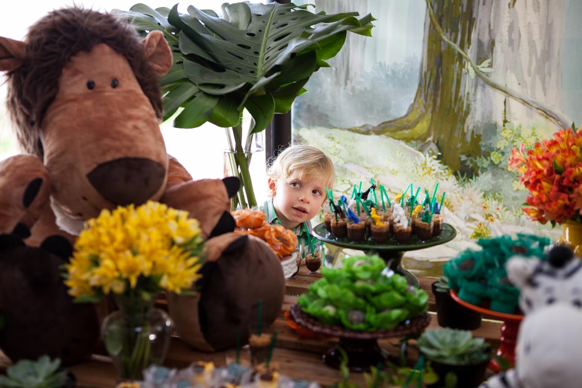 belo horizonte, aniversario, aniversaio infantil, criança, enzo, enzo 3 anos, aniversario enzo, gustavo dragunskis fotografia