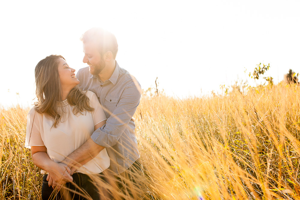 e-session, belo horizonte, gustavo dragunskis, pré casamento, esession, pré-casamento, fotografia, fotos de casal, casal, fotografia de casal, namorados, fotos de namorados, fotografia de namorados, pre-wedding, pre wedding