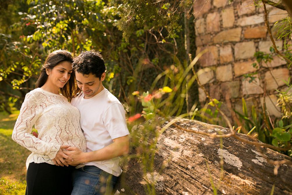 belo horizonte, fotografia, gustavo dragunskis, gestante, sessão gestante, grávidos, fotografia de gestante, gestação, foto de gestante, foto de grávida