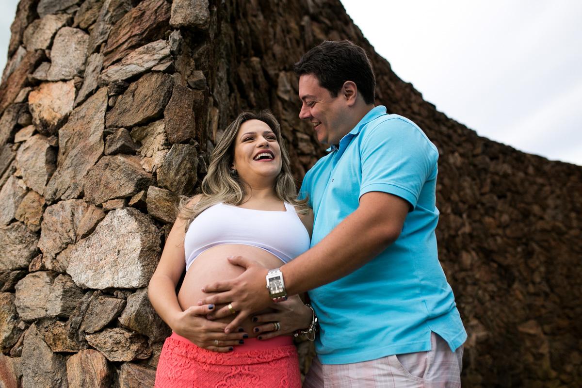 gestante, sessao gentante, gravida, fotos gravida, gestacao, gustavo dragunskis, belo horizonte, julia
