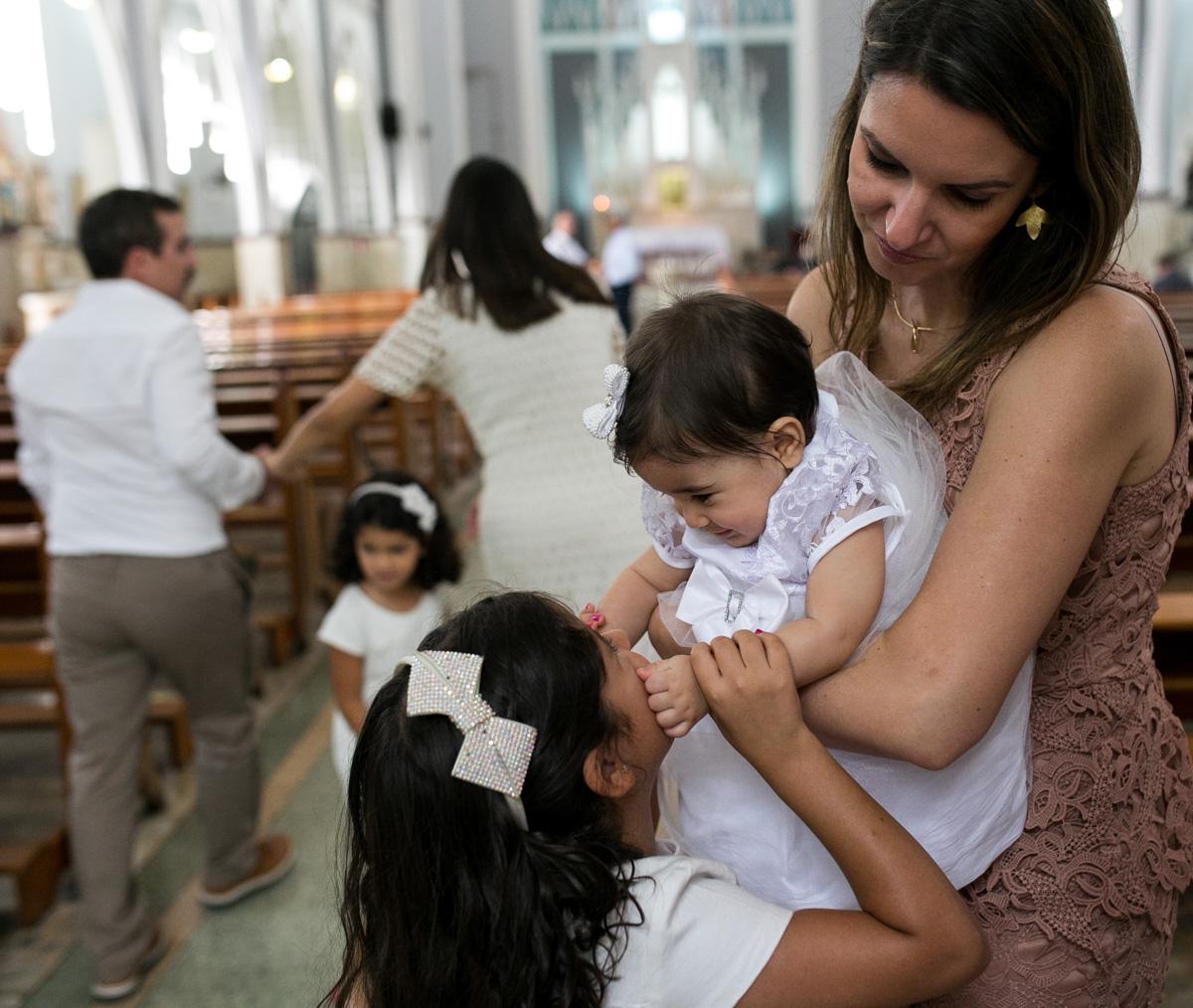 batizado, belo horizonte, batismo, batismo sofia, gustavo dragunskis