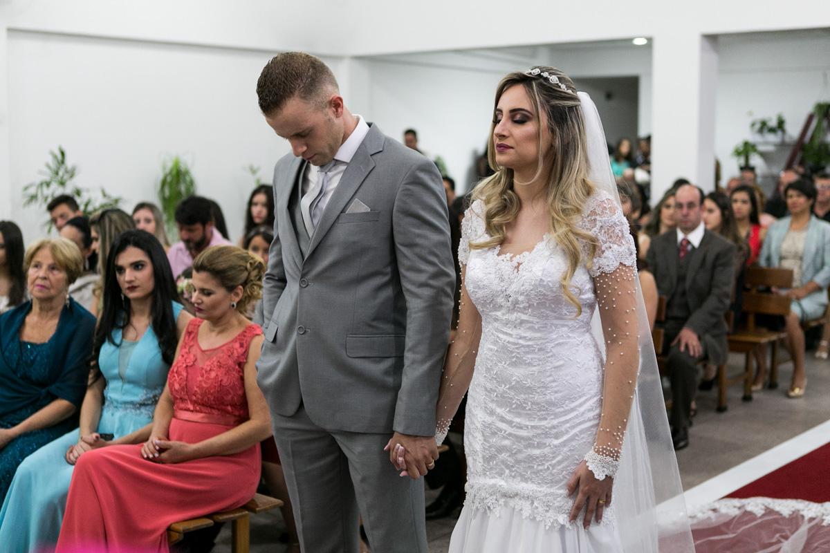 casamento, wedding, gustavo dragunskis, minas gerais, contagem